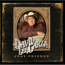 DavidLeeGarza.JustFriends