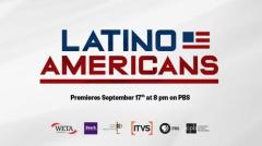 LatinoPoster_title_slide_5-22-13_0