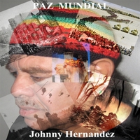 johnnyhernandez5