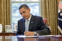 president_signing