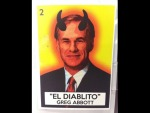 abbott-el-diablito