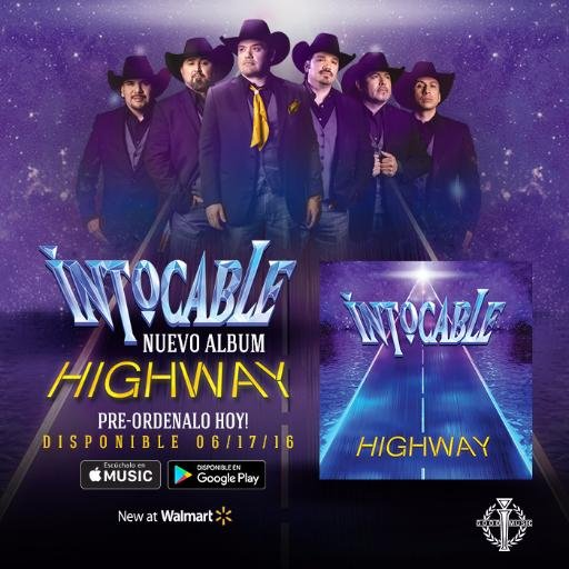 intocablecover