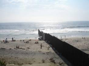 borderbeachtj