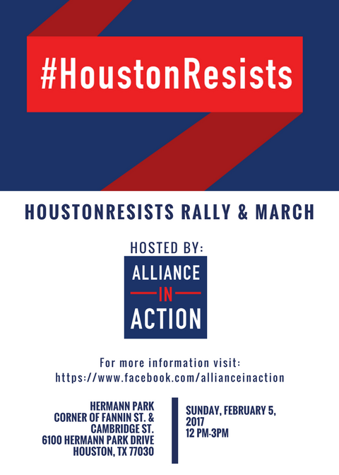 houstonresistance_flyer